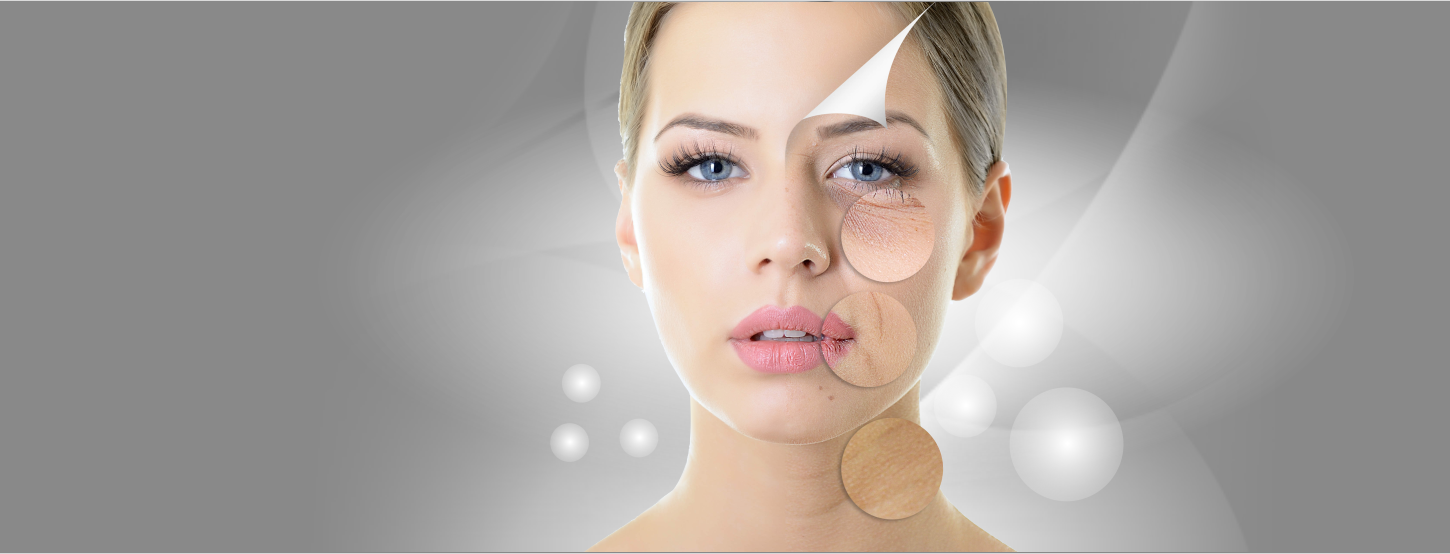 Allure Skin & Laser Clinic | Erith